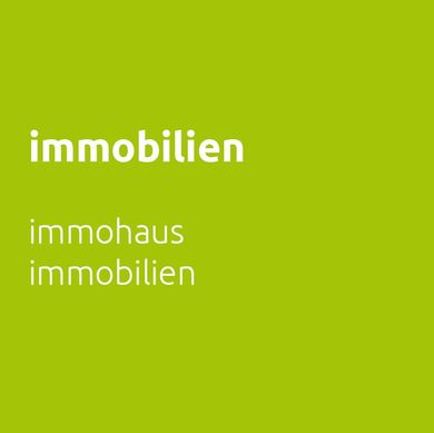 immohaus immobilien