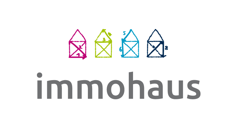immohaus Roth Schwabach logo